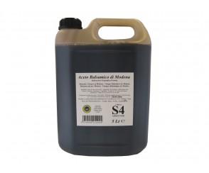 Balsamico Classico 5000 ml (per stuk)