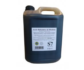 Balsamico Superiore 5000 ml (per stuk)