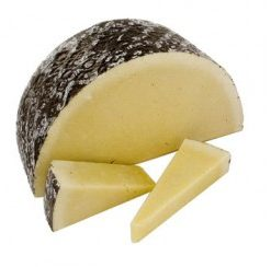 Pecorino Romano 2,5 Kg (per stuk)