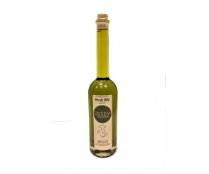 Olio di olive limone 200 ml (12 per doos)