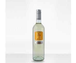 Pinot Grigrio IGT 750ml (6 per doos)