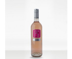Pinot Grigrio Blush IGT 750ml (6 per doos)