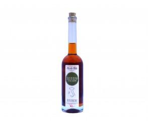 Olio di Oliva Peperoncino 200 ml (12 per doos)