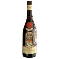 Amarone D.O.C. 750ml (6 per doos)