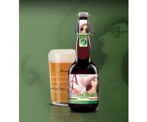Birra Midona Bionda (500 ml) (12 per doos)