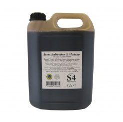 Balsamico Riserva 5000 ml (per stuk)