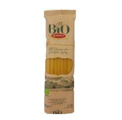 Spaghetti biologisch 500 gr (20 per doos)