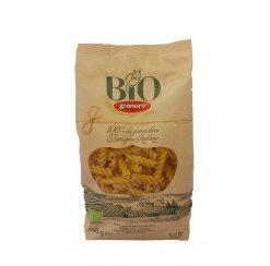 Fusilli biologisch 500 gr (20 per doos)