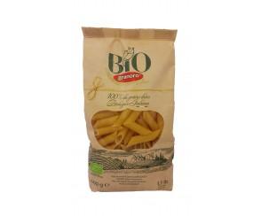 Pennoni biologisch 500 gr (20 per doos)
