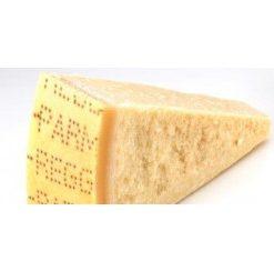 Parmigiano Reggiano 2 kg (per stuk)