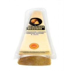 parmigiano Reggiano 150 gr (12 per doos)