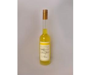 Limoncello Gargano 500 ml (6 per doos)