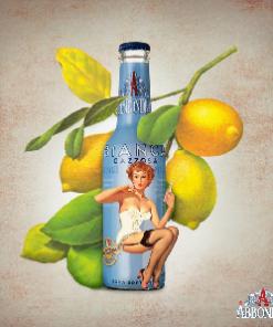 Frisdranken Abbondio