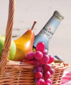 Frisdranken Macario