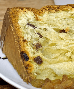 Panettone sold out