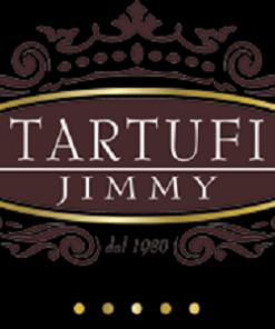 Tartufi Jimmy lijn