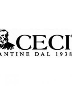 CecI Vini Emilia Romagna