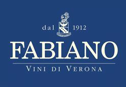 Vini Veneto Umbrie Puglia Sicilia
