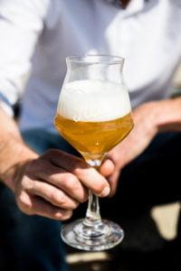 Bieren Flea
