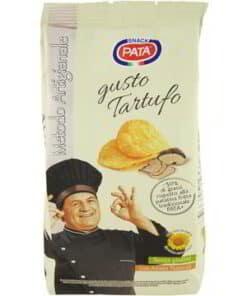 Artigianale Tartufo Chips